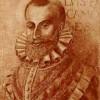 В Португалии славят Камоэнса – создателя национальной литературы