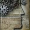 """«Лучшее будущее от Макса Барри» (авторская рецензия на книгу """"Человек-машина"""")"""