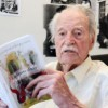 Старейший французский издатель Морис Надо скончался в возрасте 102-х лет