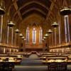В Университете Манчестера откроют курс темных наук
