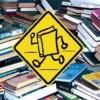 1500 букв о буккроссинге: как «приделать ноги» книге