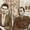 Поэт и художник: Федерико Гарсиа Лорка и Сальвадор Дали