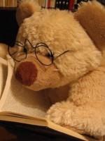 Мысли о чтении