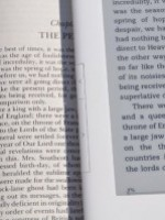 Технология E-Ink Pearl — ONYX vs PocketBook