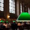 «Открытые библиотеки»: кофе, интернет и бестселлеры в каждую библиотеку Москвы!