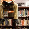Сказка больше, чем жизнь: 10 фэнтези за рамками жанра