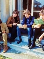 «Ливерпульская четверка» читателей