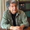 Александр Курляндский отмечает 75-летний юбилей
