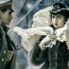 Волонтёр проекта «Весь Толстой в один клик» поделился впечатлениями о работе