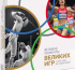 «Великие моменты великих Игр»: вся Олимпиада от начала до наших дней