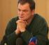 «Покойный был честным гражданином»: 6 сербских писателей для взрослых