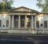 Дом-музей Тургенева в Москве будет отремонтирован до конца 2014 года