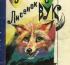 Лучшие книги для детей: Иштван Фекете «Лисёнок Вук»