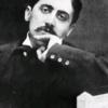 «В воображении всегда меньше эгоизма, чем в воспоминании» 10 июля родился Марсель Пруст