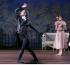 В Большом театре презентуют балет «Онегин» в хореографии Джона Крэнко