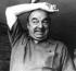 «Признаюсь: я жил» 12 июля родился Пабло Неруда