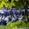В «Ясной Поляне» стартует фестиваль «Сад гениев»