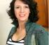 Татьяна Веденская встретится с читателями в Санкт-Петербурге