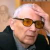 Юрий Мамлеев тяжело болен: поклонники собирают деньги на его лечение