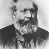 Писатель, давший имя поэту: 9 июля родился Ян Непомук Неруда