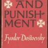 Как издавали Достоевского за рубежом в старые времена?