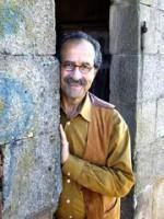 Бестселлеры-2013: Рафик Шами «Секрет каллиграфа»