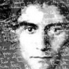 «Пусть я и опоздал, но ведь я уже тут» 3 июля родился Франц Кафка