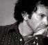 Чарли Кауфман («Быть Джоном Малковичем») напишет сценарий к экранизации романа Воннегута