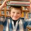 Российская Книжная Палата: статистика книгоиздания — 2013 выше ожидаемой!