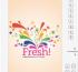 Букридер Qumo Fresh — проверка на прочность