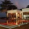 Библиотечный «курорт» в Таиланде