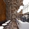 Кофейня, в которой ценят книги