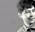 «Безгранична фантазия человека, которому нужны деньги» 19 августа родился Александр Вампилов