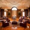 Библиотека Кирби: почувствуйте себя как дома!
