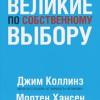 10 бизнес-номинантов на Книжную премию Рунета — 2013