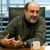 Нассим Николас Талеб «Антихрупкость»: Как извлечь выгоду из хаоса?