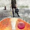 Рейчел Хокинс «Демоническое стекло»: снова в «Проклятую школу»!