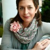 Татьяна Булатова проведет встречу в Московском Доме Книги