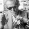 «Для того чтобы устроиться на эту работу, мне пришлось уронить свое человеческое достоинство» 16 августа родился Чарльз Буковски