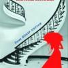 Давид Шраер-Петров «История моей возлюбленной или Винтовая лестница»
