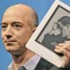 Джеффри Безос (Amazon) покупает легендарную газету «Вашингтон пост»