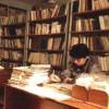 Школьные бибилотеки Москвы обязали промаркировать всю детскую литературу в соответсвии с возрастными ограничениями