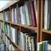 Московские библиотеки приобретут единый стиль