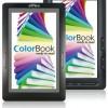 Effire ColorBook TR704 — не часто встретишь!