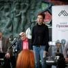 8 сентября на Никитском бульваре пройдет круглый стол на тему «Найти врага. Актуальные тупики русской интеллигенции»