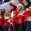 19 сентября – Международный день подражания пиратам