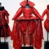 В столице открылась выставка «Голландские мечты о Шекспире»