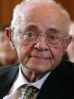 «Правда не зависит от вашей воли» — 12 сентября 1921 года родился Станислав Лем