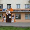 «Живые книги» прочтут в Великом Новгороде