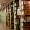Оцифровка книг из «Ленинки» решит проблему нехватки места